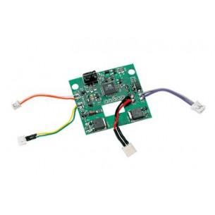Digital 124 decoder