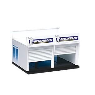 Garaje  Boxes