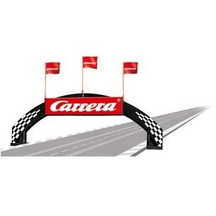 """Arco de Carrera """"Carrera"""""""