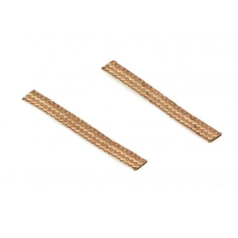 Trencillas (2 pares)