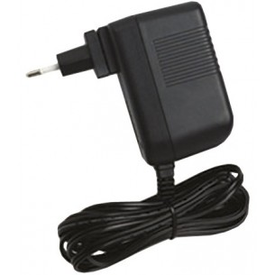Transformador electrónico (18 V)