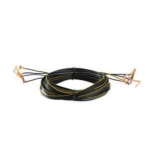 Cable tensión 5m