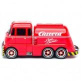 "Carrera Tanker ""Slot Spirit"""