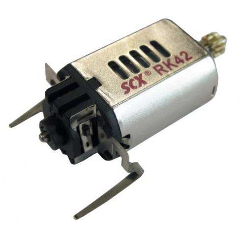 Motor Rk42